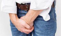 Причины и лечение зуда в мочеиспускательном канале у мужчин и женщин