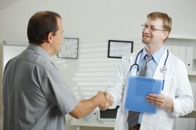 Без консультации врача нежелательно использовать препараты