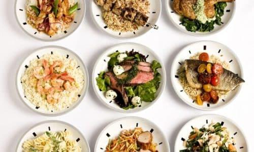 Лечение тиреоидита Хашимото предусматривает дробное питание небольшими порциями 5-6 раз в день