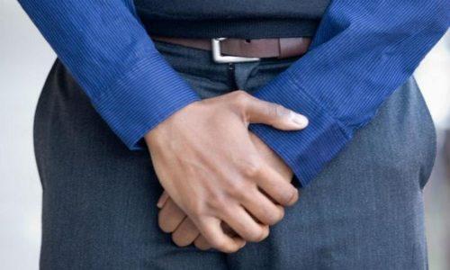 Варикоцеле - заболевание мужской мочеполовой системы, при котором расширяются и деформируются вены мошонки