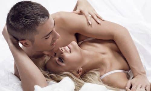 При 4 стадии варикоцеле после полового акта может появиться тянущая боль