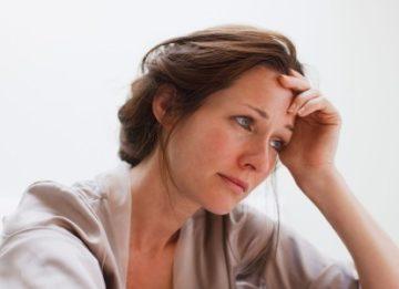 Беспокоят запоры у взрослых